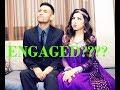 Zaid ali picture slide show|ZAID ALI IN Mecca| smile insurance