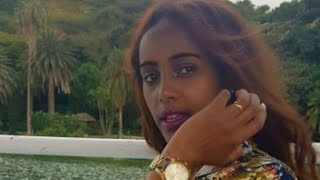 Poem ግጥም: Kekariyaw Agursegn ከቃሪያው አጉርሰኝ- By Hana Wondimsesha