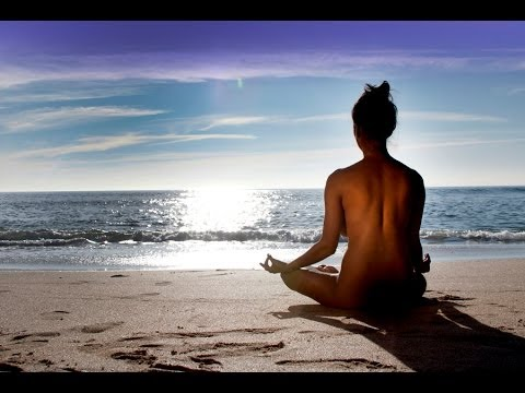 Zen and the Art of Relaxation - Mindfulness, Stress Reduction, Meditation Full Length