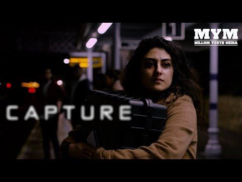 Capture | Short Film (2019)
