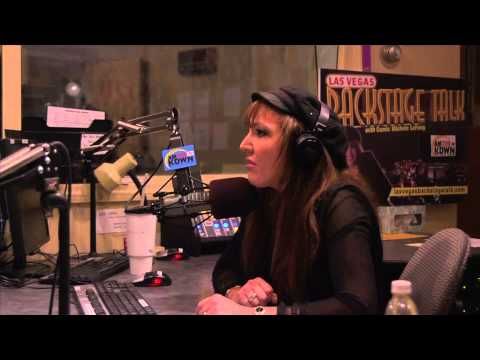 """Download Full interview/Wendy & Amy of TLC's """"Sin City Rules"""" on Las Vegas Backstage Talk Radio Show"""