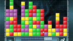 Same Game - Funwin (Level 1 Highscore Trick)