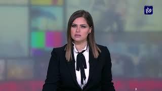 فرق الاستقصاء الوبائي تبدأ عملها في عمان 6/4/2020