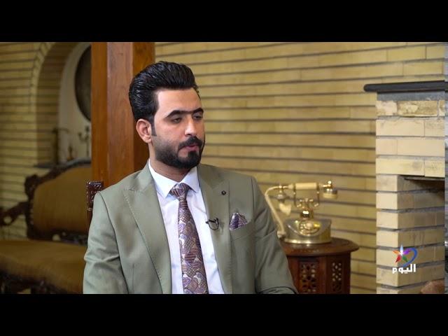 من العراق: الانتخابات العراقية المبكرة ..عوائق كثيرة تهدد الموعد المحدد