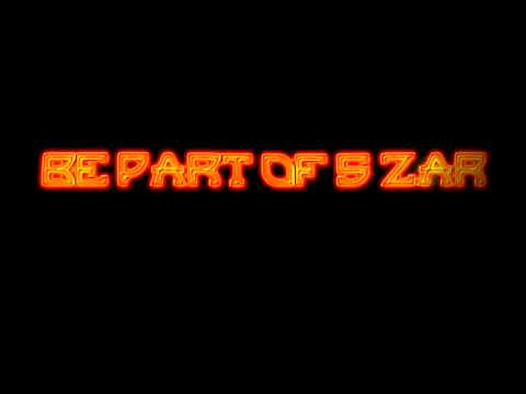 5 ZAR Prepaid Credit Card.wmv