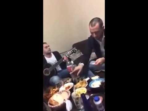 komedi shou tatia suluashvili da nika arabidze baxmanebi buxmanebi d d by shoto sixo from YouTube · Duration:  2 minutes 55 seconds