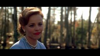 (Vietsub) The Notebook best scene - Why didn't you write me?