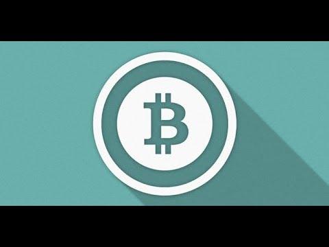 Bitcoin margin trading uk