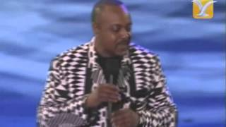 Watch Peabo Bryson If Ever Youre In My Arms Again video