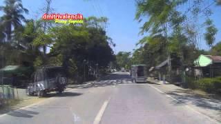 Pinoy Joyride -  Cavite (Tagaytay-Amadeo-General Trias) Joyride 2014