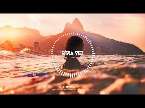"Afroton Type Beat ""OTRAVĒZ""Afroton Reggaeton Type Instrumental 2020|SteveLion"