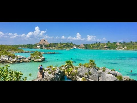 What Is Xel Ha Park Like Our Full Guide Plus Great Tips