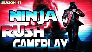 PUBG LIVE | PLAY LIKE DYNAMO GAMING | RON GAMING | KRONTEN GAMING | MORTAL | SCOUT | ALPHA CLASHER