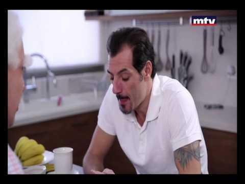 Mafi Metlo - 23/10/2014 - Gaby