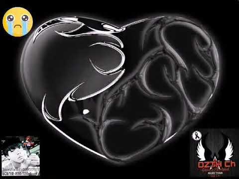 เพลง เจ็บช้ำ AMVหัวใจสีดำ
