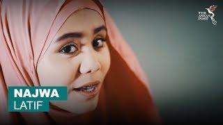 ASEAN in View: Najwa Latif