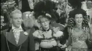 Jeanette MacDonald - Nelson Eddy