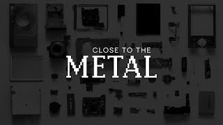 Close to the Metal Ep. 49: Build your own gaming desktop, or let someone else do it?