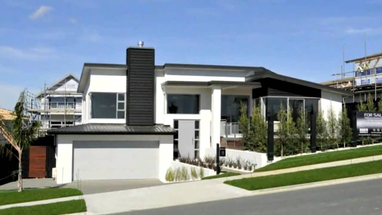 Houses to buy new zealand 28 images house for sale for New zealand mansions for sale