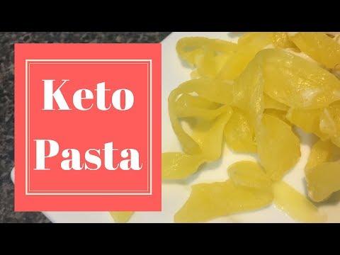 keto-pasta-2-ingredients!!!!