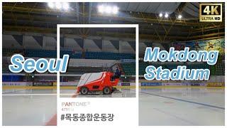 [Seoul Walk] Skate and walk at…