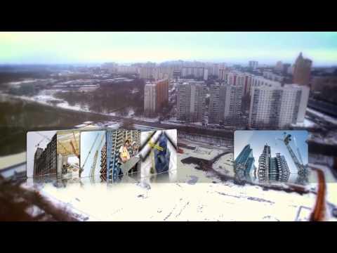 Новостройки – Агентство недвижимости Bon Ton Realty