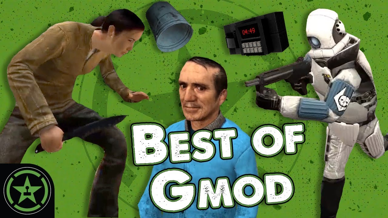 best-of-achievement-hunter-gmod