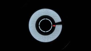 Martinez-flabbergasted (original mix)