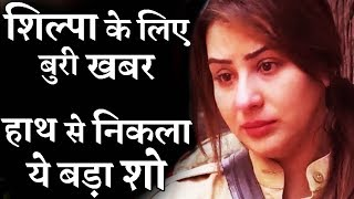 Not Shilpa Shinde, but Riteish Deshmukh will HOST marathi Bigg Boss