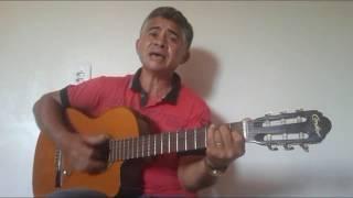 Baixar PASSOU DA CONTA (Cover Bruno & Marrone)