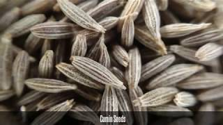 Cumin Seeds What it Can Contribute to Your Health