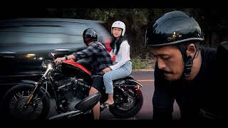 Download ARAK MERASA ES GULA - DONGKANG BALI ( Official Video )