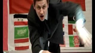 Spitfire — Nastroenie (official clip)