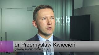 Inflacja jest największym zaskoczeniem w polskiej gospodarce