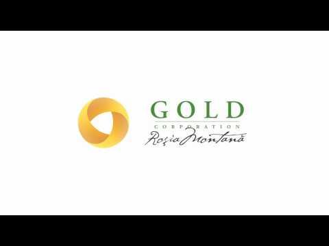 Rosia Montana Gold Corporation anti reclama