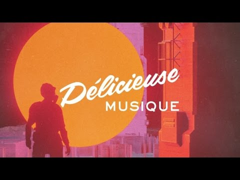 Moi Je - Profite (Kazy Lambist Remix)