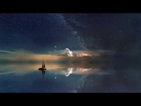 Ashton Gleckman - Transcend