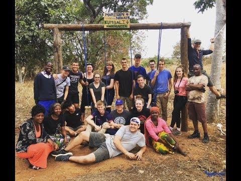 Malawi 2018