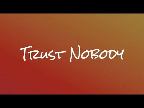 King Princess Trust Nobody Lyrics not music related add artist related report fake views remove linked artist add lyrics add lyrics translation. versuri lyrics