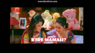Indian Movies Insult Bangladesh