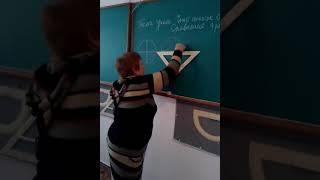 Математика, 5 класс - Обыкновенная дробь, сравнение дробей