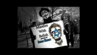 "2014 RAP SONG ""CLIMATE CHANGE"" by Payday Monsanto POLITICAL RAP SONG"