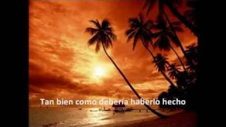 Brenda Lee - Always on my mind (subtitulado) - YouTube.flv