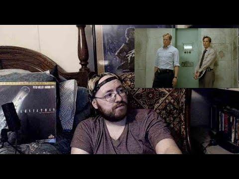 Download Reviews - True Detective Season 1: Episode 3 and 4