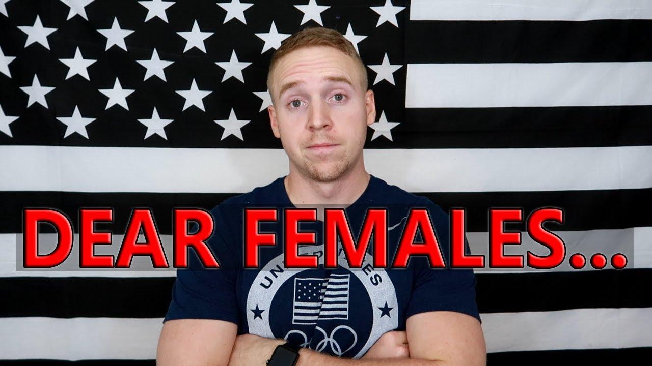 girls army - PageBD.Com