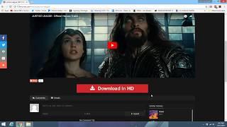 720 movies.com  new free movie site. free movies online. top-movies
