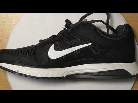 Normalmente piso Con otras bandas  Nike Dart 12 MSL Unboxing & Review by Technical Astha , Hindi - YouTube