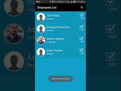 Employee Management System: For Pc – Download For Windows 7, 8, 10 And Mac Os