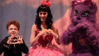 Teenage Dream (Keenan Cahill and Katy Perry) thumbnail