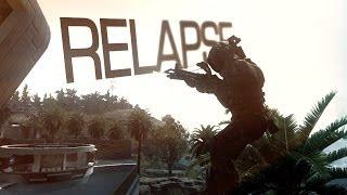 Repeat youtube video FaZe: #RELAPSE - Multi-CoD Teamtage by FaZe Xero & Furran